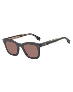 Солнцезащитные очки FF M0101 S Fendi