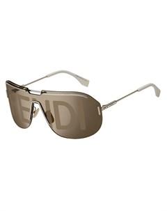 Солнцезащитные очки FF M0098 S Fendi