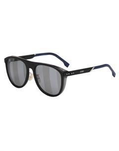 Солнцезащитные очки FF M0085 S Fendi