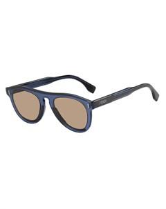 Солнцезащитные очки FF M0092 S Fendi