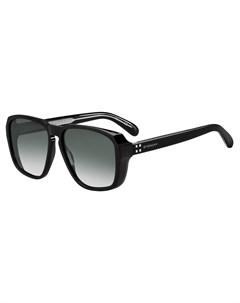 Солнцезащитные очки GV 7121 S Givenchy