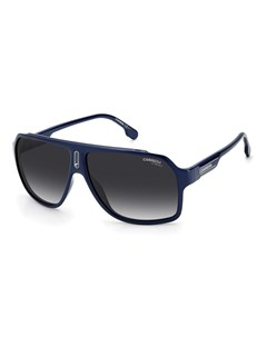 Солнцезащитные очки 1030 S Carrera