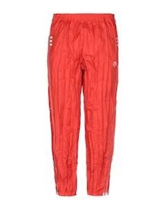 Повседневные брюки Adidas originals by alexander wang