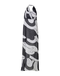 Длинное платье Mariateresacouture®