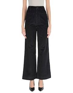 Повседневные брюки Ulla johnson