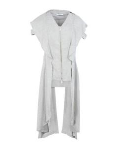 Легкое пальто Oblique creations