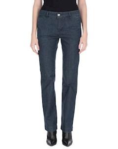 Джинсовые брюки Seven