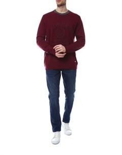 Пуловер Bogner