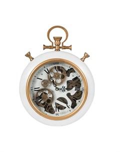 Часы 29x6x38 см Гласар