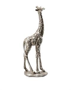 Фигурка Жираф 13x8x35 см Гласар