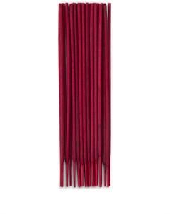 Ароматические палочки Freesia Gucci