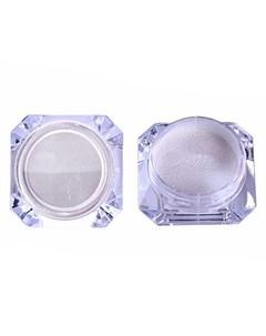Втирка Diamond Pearl Mirror 39562 Born pretty