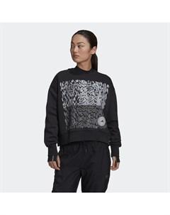 Джемпер by Stella McCartney Adidas