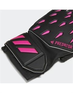 Вратарские перчатки Predator Training Performance Adidas