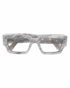 Солнцезащитные очки Off-white