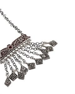 Ожерелье Miahatami