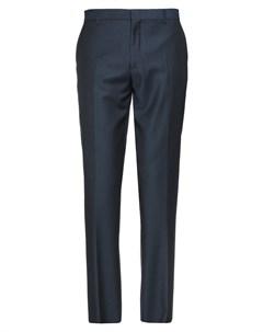 Повседневные брюки Suit