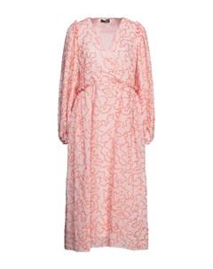 Платье миди Stine goya