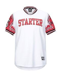 Футболка Starter