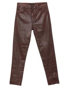 Повседневные брюки Joe's jeans