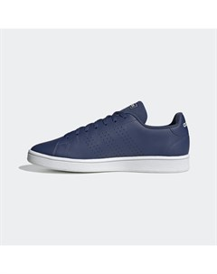 Кроссовки Advantage Base Performance Adidas