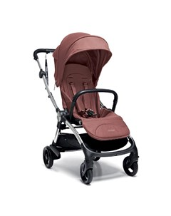Прогулочная коляска Airo GRAPEFRUIT UK Mamas & papas
