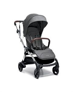 Прогулочная коляска Airo GREY MARL UK Mamas & papas