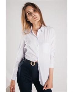 Рубашка женская STOLNIK (b)