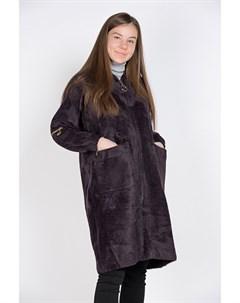 Пальто женское No name
