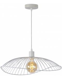 Светильник подвесной agnes Toplight