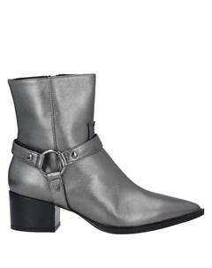 Полусапоги и высокие ботинки Htc