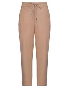 Повседневные брюки Yaya