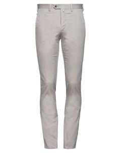 Повседневные брюки Dellachiana