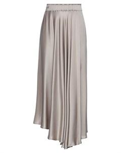 Длинная юбка Tortona 21