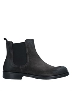 Полусапоги и высокие ботинки Alexander trend