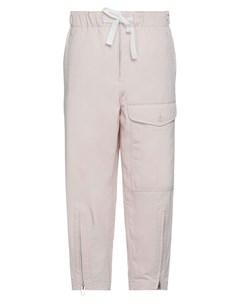 Укороченные брюки Y's yohji yamamoto