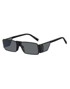 Солнцезащитные очки GV 7165 S Givenchy