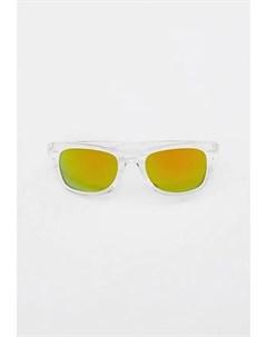 Очки солнцезащитные Mango kids