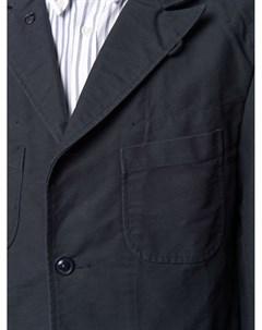 Куртка Ripstop Bedford Engineered garments