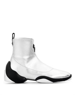 Ботинки Light Jump HT3 Giuseppe zanotti