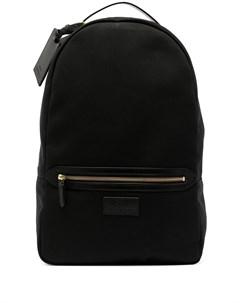 Рюкзак с нашивкой логотипом Polo ralph lauren