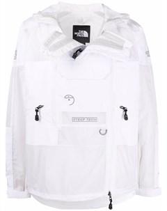 Куртка Steep Tech с капюшоном The north face
