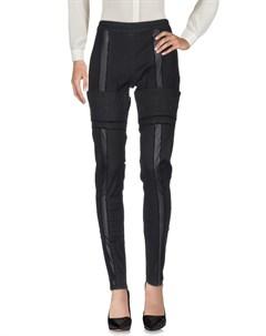 Повседневные брюки Tvscia