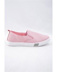 Туфли женские Meitesi