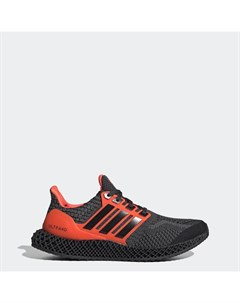 Кроссовки для бега Ultra4D 5 Performance Adidas