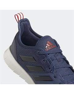 Кроссовки ASWEERUN 2 0 Performance Adidas