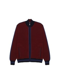 Куртка спортивная Bertolo