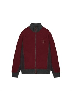 Куртка спортивная Bilancioni