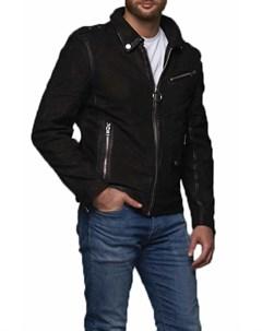 Куртка Gipsy