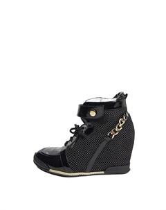 Ботинки Renzoni